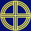 Frei-religioese Gemeinde Offenbach